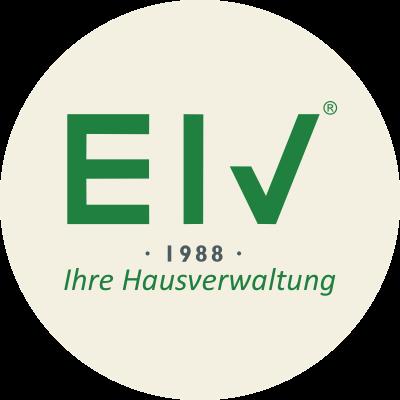 Die Realität – Team: EIV Hausverwaltung