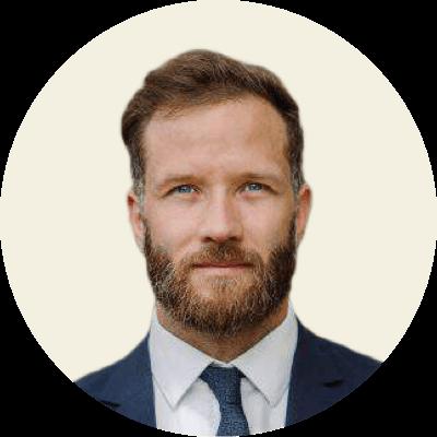 Die Realität – Team: Mag. Andre Hitzenbichler