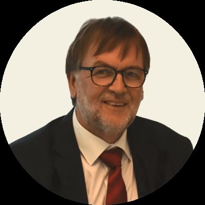 Die Realität – Team: Mag. Helmuth Rieder